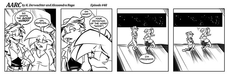 AARC Episode #48