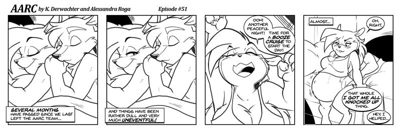 AARC Episode #51